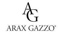 alex-gazo