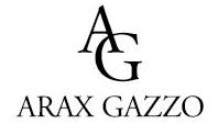 arax-gazzo