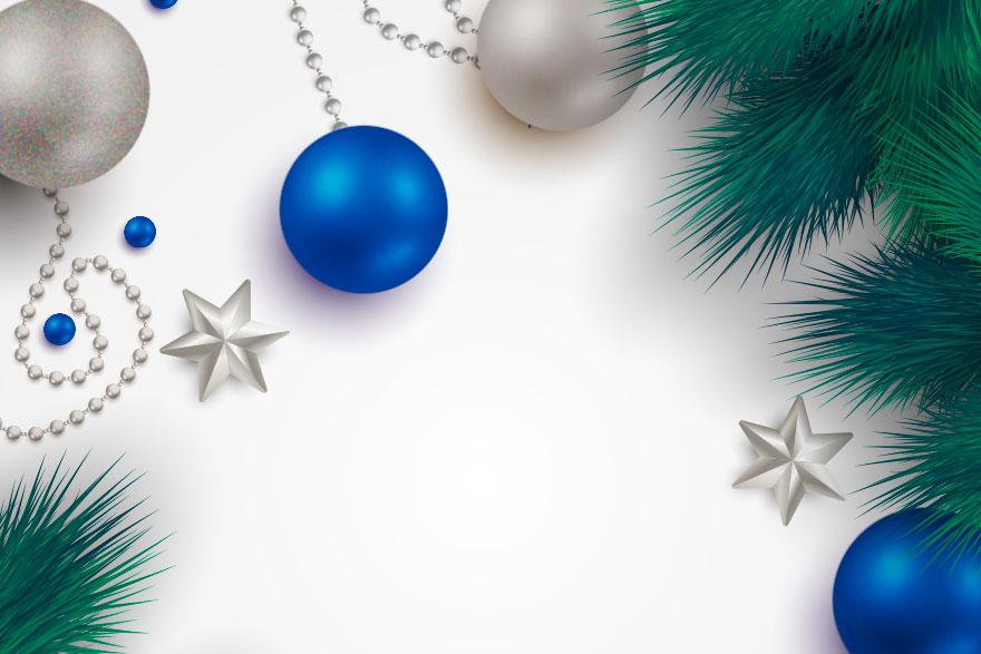 horario_navidad