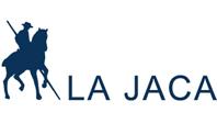 la-jaca