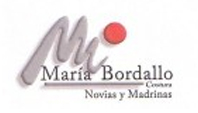 maria-bordallo