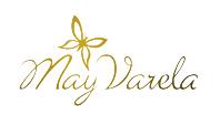 may-varela