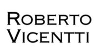 roberto-vicenti